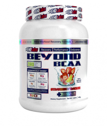 EHP-Labs-Beyond-BCAA-strawberry-daiquiri.png