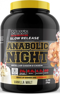 maxs-anabolic-night.jpg