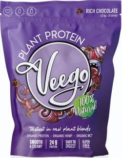 Veego-Plant-Protein-Rich-Chocolate.jpg
