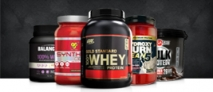 Top 5 Protein Powders of 2017
