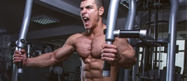 Protein, Creatine, Amino Acids: What Do They All Do?