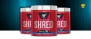 BSN HyperShred Review and Ingredients