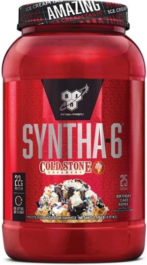 BSN-Syntha-6-Cold-Stone.jpg