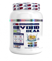 EHP-Labs-Beyond-BCAA-passion-fruit.png