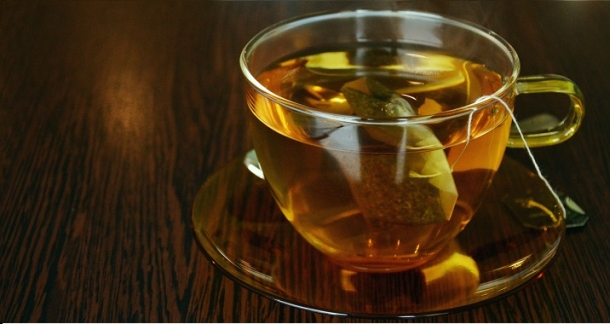 9 Must-Have Benefits of Green Tea