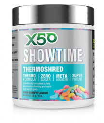 X50-Showtime-Thermoshred-Thermogenic-sour-gummy.png
