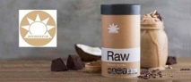 Amazonia Raw Protein Review