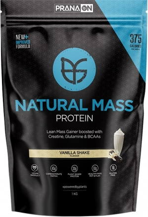 Prana-Natural-Mass-Protein.jpg