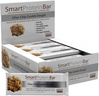 Smart-Diet-Solutions-Smart-Protein-Bar-Choc-Chip-Cookie-Dough.jpg