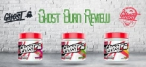 Ghost Burn Review