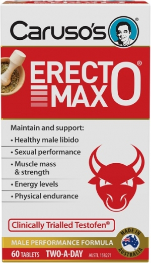 Erectomax-60-tablets.jpg