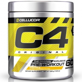 Cellucor-C4-Pre-Workout-G4-Series-pineapple.jpeg