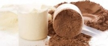 What Are The Different Types Of Protein Powder?
