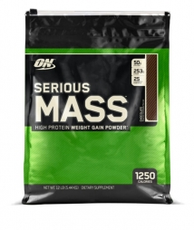 Optimum-Nutrition-Serious-Mass.jpg
