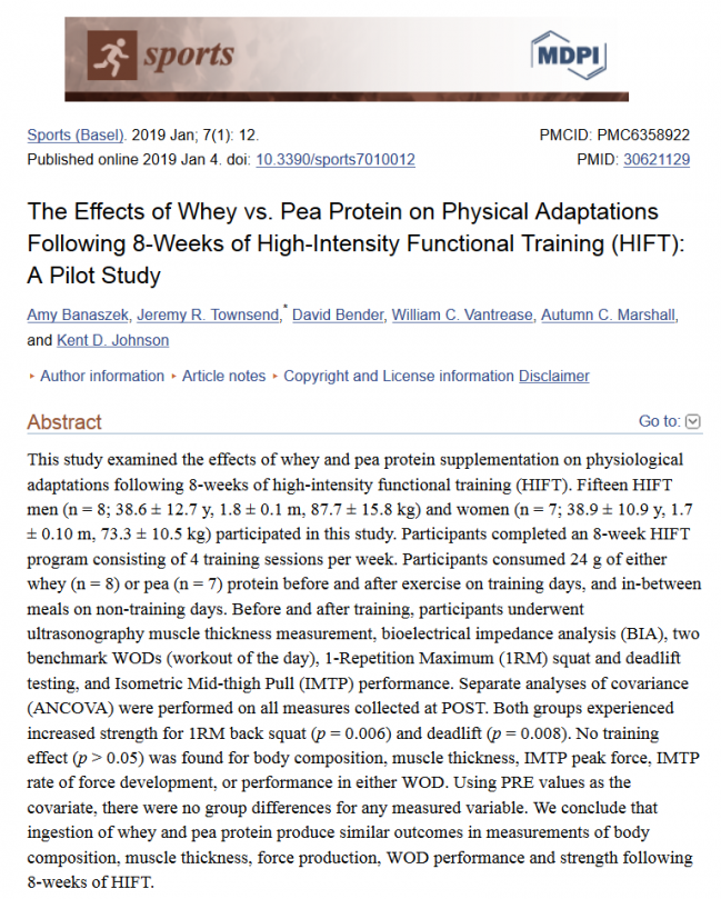 pea-protein-abstract.png