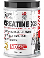 Max's Cre8 Carnage Creatine