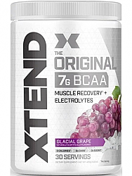 Scivation Xtend NEW