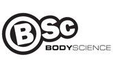 BSc (Body Science) Icon