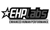 EHP Labs Icon