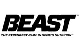 Beast Nutrition Icon