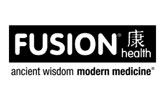 Fusion Health Icon