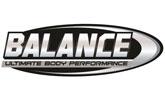 Balance Icon