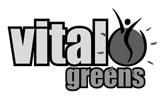 Vital Greens Icon