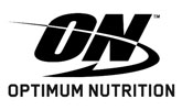 Optimum Nutrition Icon
