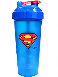 Perfect Shaker Hero Superman 800ml