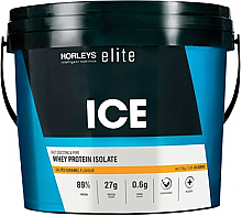 Horleys ICE Whey