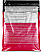 bsn true mass back label