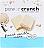 Power Crunch Bars Box Image