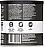 Collagen Build Barcode