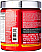bsn hyper shred side view
