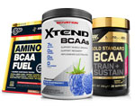 BCAAs Icon