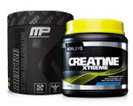 Flavoured Creatine Monohydrate Icon