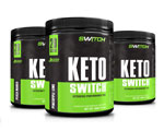 Keto Supplements Icon