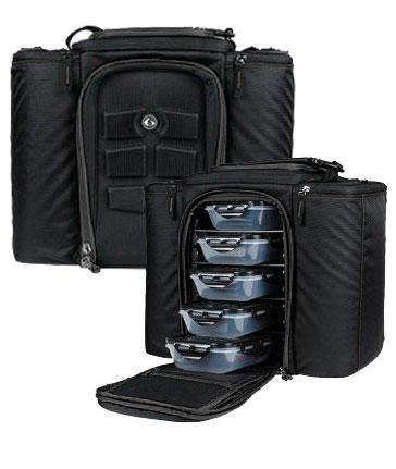 6 Pack Bag Innovator 500