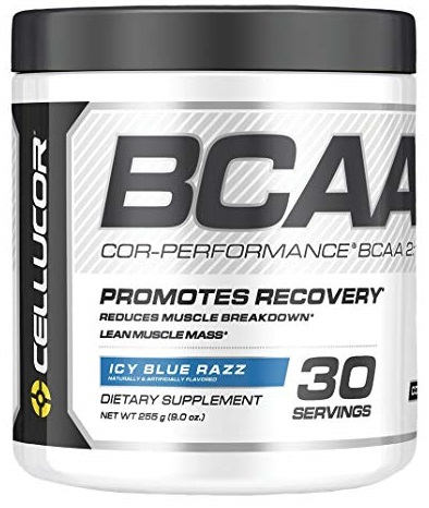 Cellucor Cor Performance Beta BCAA