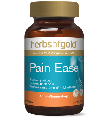 Herbs of Gold Pain-Ease