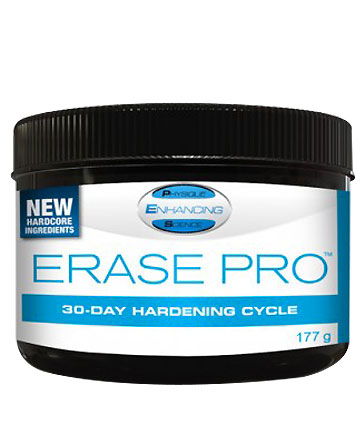 PES Physique Enhancing Science ERASE PRO