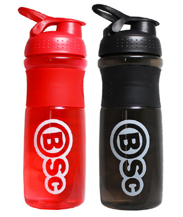 Body Science BSc Blender Shaker