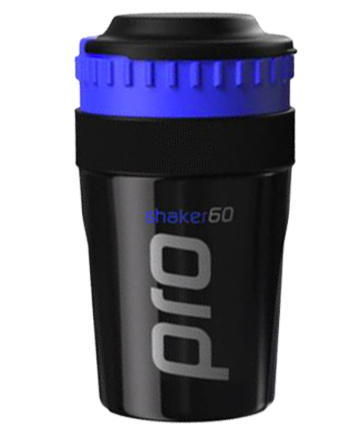 Shaker Pro 60