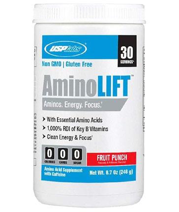 USP Labs AminoLift