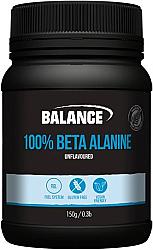 Balance Beta Alanine