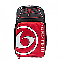 6 Pack Fitness Prodigy Six Pack Bag