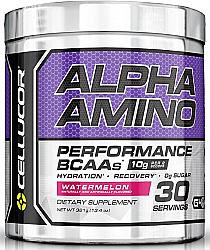 Cellucor Alpha Amino G4 Series