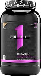 Rule 1 R1 Casein