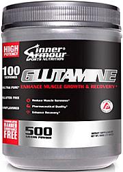 Inner Armour Glutamine