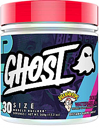 Ghost Size by Ghost Lifestyle